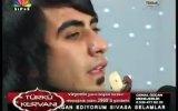 Arsız Bela - Es Seher Yeli ( Türkü )