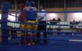 Muay Thai view on izlesene.com tube online.