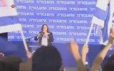Seçim zaferini ilan eden Netanyahunun ilk işi
