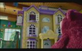 Beren Saat & Kıvanç Tatlıtuğ - Toy Story 3 Seslendirme Kamera Arkası