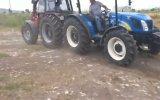 same traktör nevholant cekişmesi