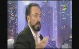 """Adnan Oktar""""ın Beyaz TV""""den intikamı"""