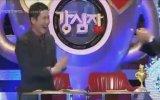 """Mini Psy""""den Gangnam Style Küçük Kız ile Dansı"""