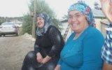 Nedim Varol - Ayvat Köyü 2