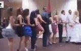 Fordlama Olayının Doğuşu Bulgar Düğünleri