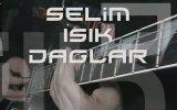 Selim Işık - Online Gitar Dersi 46. Bölüm - Tapping Tekniği 2
