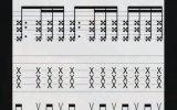 Selim Işık - Online Gitar Dersi 58. Bölüm - Dünyanın Tüm Ritimleri 3 Aksak Ritimler