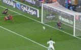 "Cristiano Ronaldo""nun 2.Golü ( Barcelona 0 - 2 Real Madrid )"