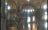 En çok ziyaret edilen müze Topkapı Sarayı