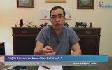 Op Dr Ali Mezdeği - Meme Silikonları Nasıl Takılır ?