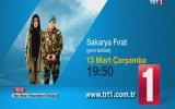 Sakarya Fırat 138.bölüm Fragmanı ( 13.Mart 2013 )