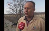 Yüzde Yüz Türk Malı Bora 12 - İşte Mükemmel Keskin Nişancı Tüfeği