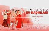 Umutsuz Ev Kadınları Yeni Bölüm Fragmanı - Yeni Kanalında