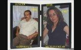 Akşehir Ticaret Lisesi Mezunu Çiftler