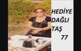 Akşehir Ticaret Lisesi 77 Mezunları