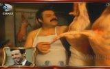 Biscolata Türk Erkekleri ( Beyaz Show )
