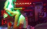 Sarı Tutku tutulacaksın Elhamra gazinosu HD