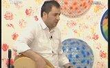İbrahim Tatlıses - Tatlıses Tv Canlı Yayın