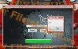 Katy Perry - Dark Horse Parody Key Of Awesome #85 view on izlesene.com tube online.