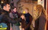 Turist Kızların Ağzından Türk Erkekleri Gerçekten Şaşıracaksınız