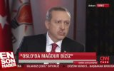 """Başbakan Erdoğan Açıkladı : Türkiye""""de Kaç Pkk""""lı Var"""