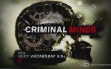 Criminal Minds Fragmanı 8.Sezon 19.Bölüm