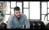 Lc Waikiki Mehmet Günsür - Yakıştık - Reklam Filmi
