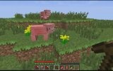 Minecraft Multiplayer Survival Bölüm 1