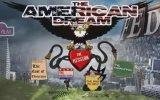 Amerikan Rüyası Belgeseli - Türkçe Altyazılı Bölüm 1