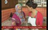 Mısır Çorbası Nasıl Yapılır Videolu Tarif