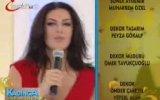 Ebru Yaşar-İçime Çeke Çeke