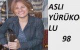 Akşehir Ticaret Lisesi 98 Mezunları