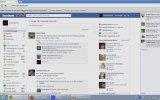 Facebook Hack 2013 V3.1 Download