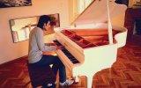 Nocturne İn C - Minor F. Chopin