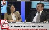 """Pamukoğlu""""na Göre Türkiye""""de Kaç Kürt Yaşıyor"""