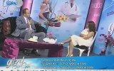 Liposuction Çok Kilolu İnsanları Düşük Kiloya Düşürmek İçin Uygulanan Bir Operasyon Değildir !