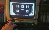 Atari 2600 Ve Kara Kutu : İnceleme Ve Oyunlar River Raid