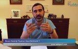 Dr Ali Mezdeği - Burun Estetiği Fiyatları Nasıl Belirlenir ?