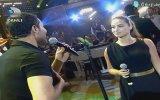 Rafet El Roman | Ezo - Kalbine Sürgün ( Beyaz Show )