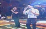 Rafet El Roman & Soner Gerçeker - Senden Sonra ( Beyaz Show )