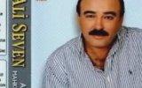 Ali Seven - Çarem Sende Kaldı