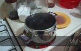 Kombucha Çayı Nasıl Yapılır