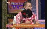 Erol Köse siyahi bebek skandalında bombayı patlattı !