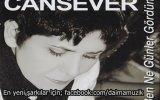 Cansever - Sen De Gittin