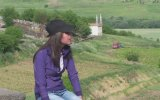 Çakır Records - Karamsar Şair & Bayan Kral - Çıktım Kırklar Dağın Başına