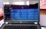 Hatice Osc Engelleri Aşmak Adına Paylaşmak İstiyorum view on izlesene.com tube online.