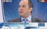 Doç Dr İbrahim Aşkar : Karın Germe , Liposuction , Lazer Lipoliz
