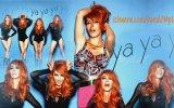Hande Yener - Ya Ya Ya ( Akustik )