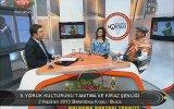 Zeynep İlhan & İsmet İlhan - TRT Belgesel