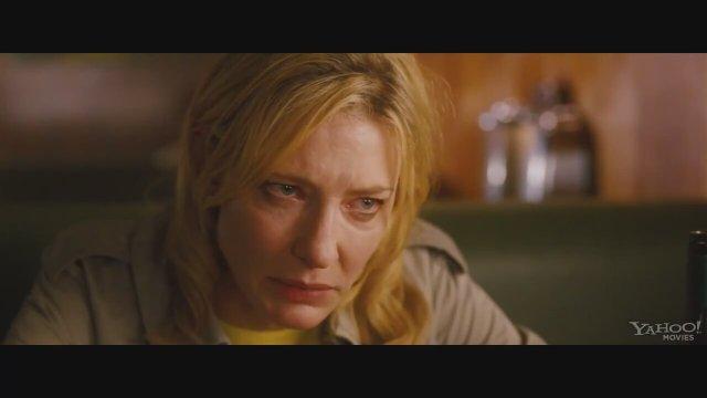 En İyi Kadın Oyuncu (Cate Blanchett): Blue Jasmine